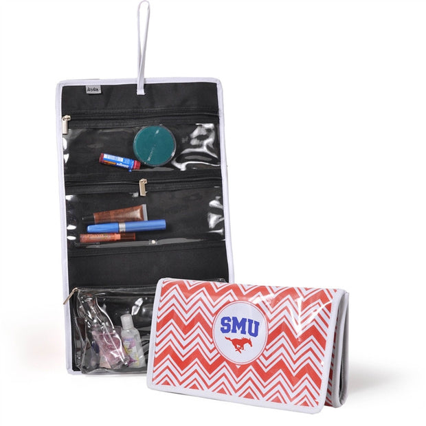 Amenity Kit - Southern Methodist University
