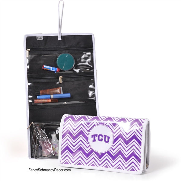 Amenity Kit - Texas Christian University