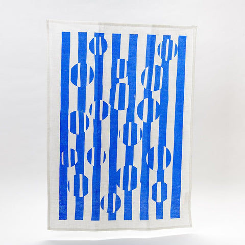 Melinda Harper <br> Tea Towel <br> $29.95