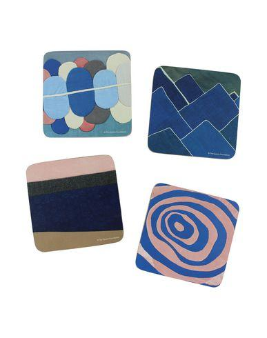 Louise Bourgeois <br> Coaster Set <br> $27.50