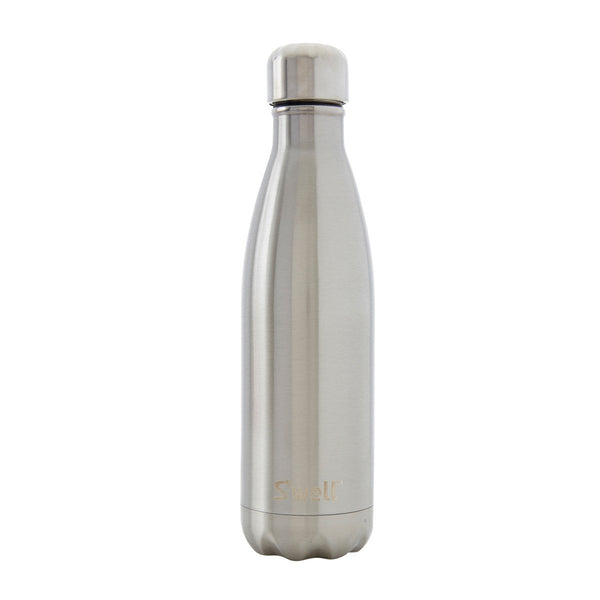 Swell 750ml Water Bottle <br> Champagne Shimmer Collection