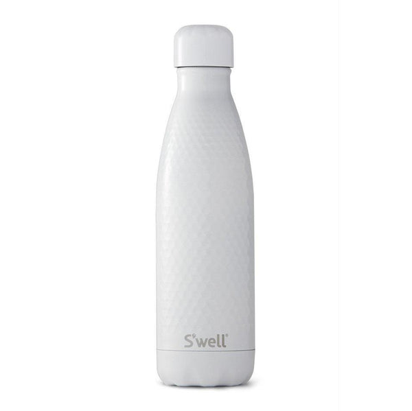 Swell 500ml Water Bottle <br> Hole in One