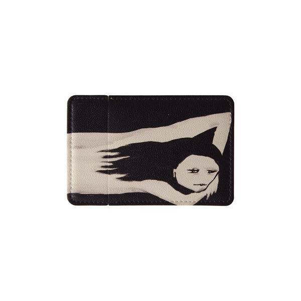 Joy Hester Pocket Mirror
