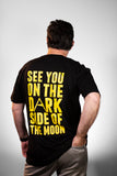 See You On The Dark Side T-Shirt