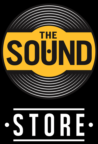 TheSoundStore
