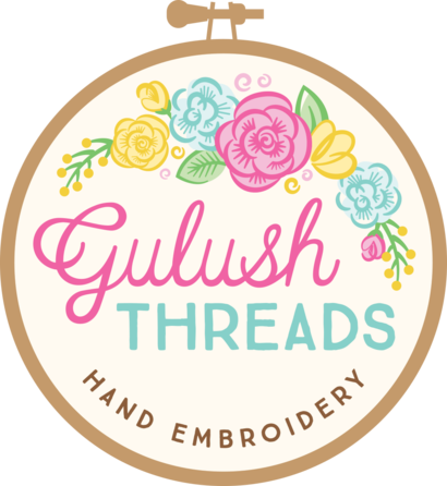 Gulush Threads