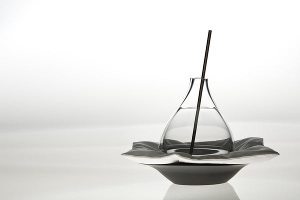 Cloche Cocktail Set