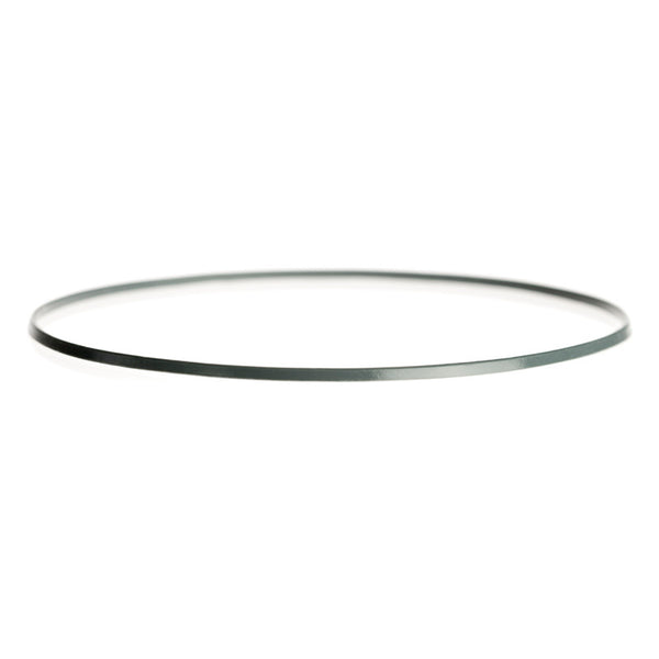 Porthole Gasket, set of 2