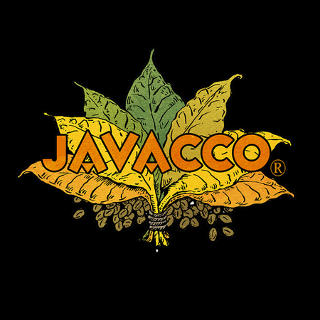 Javacco Coffee