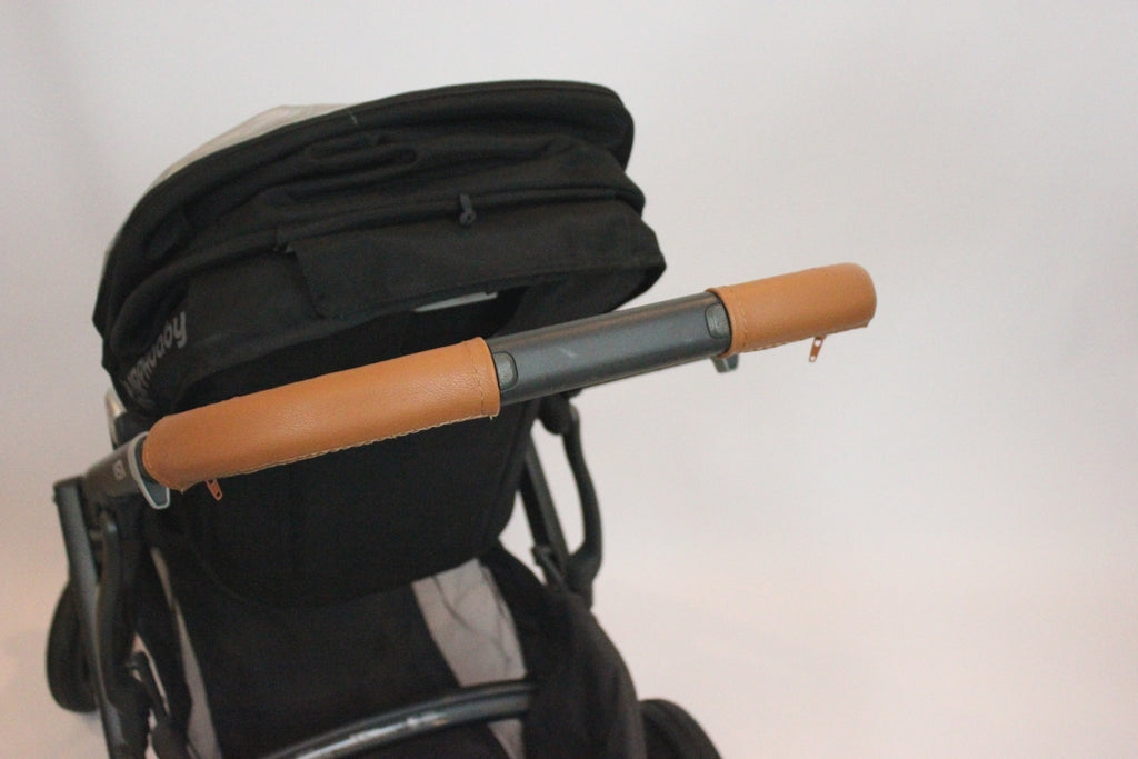 Handle Bar Cover to fit the  BABY JOGGER CITY LITE Pushchair