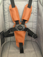 Harness Cover Set