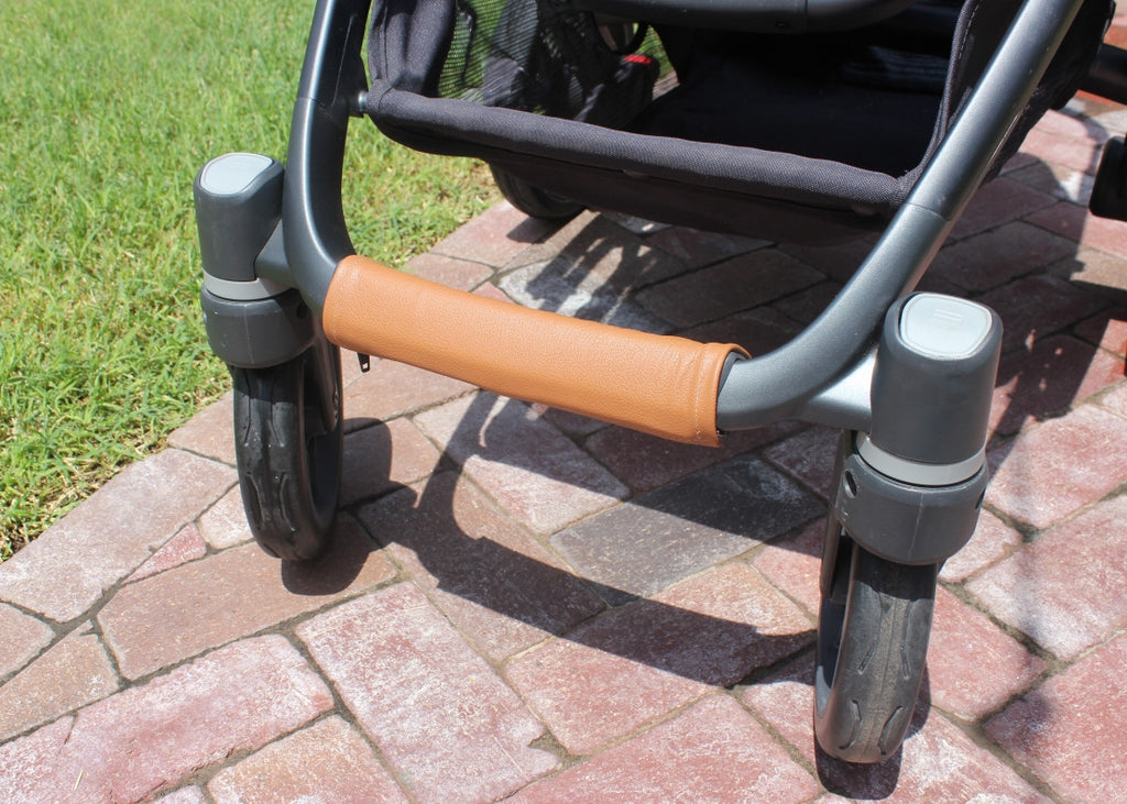 Frame Cover- Uppababy & Baby Jogger