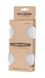 BJ CORK SERIES BAR TAPE