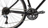RATHDOWNE DERAILLEUR BICYCLE