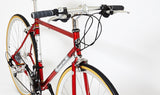 SPEAKEASY DERAILLUER BICYCLE - RED