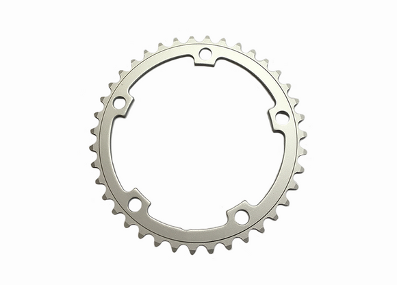 ALLOY CHAINRING 3/32
