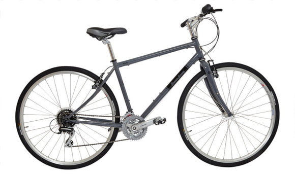 WALER DERAILLUER BICYCLE