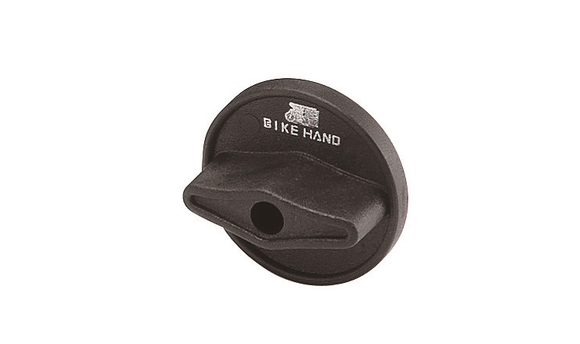 BIKEHAND YC-27 Dust Cap Wrench