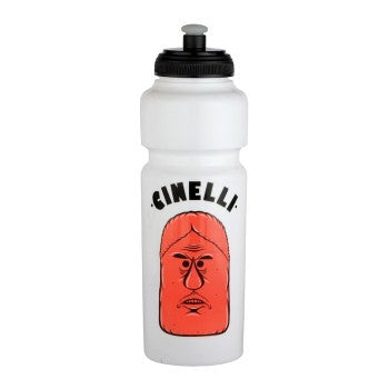 BARRY MCGEE WATER BOTTLE