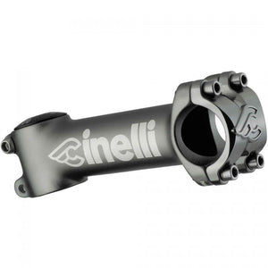 CINELLI LUX STEM