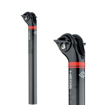 CINELLI NEOS CARBON SEATPOST
