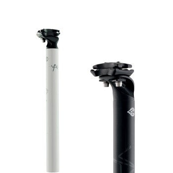 CINELLI SEAT POST VAI 350MM