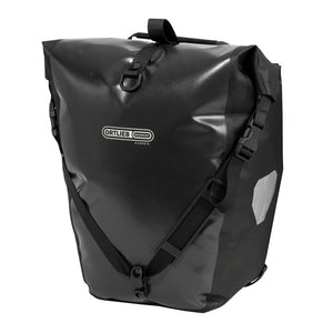 ORTLIEB BACK-ROLLER CLASSIC (PAIR) REAR PANNIERS