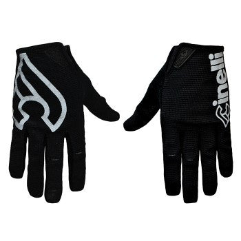 GIRO DND GLOVES X CINELLI - REFLECTIVE