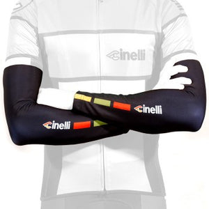 CINELLI ITALO '79 ARM WARMERS