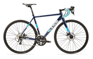 CINELLI SEMPER ROAD SPORT BICYCLE