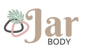 JAR BODY PRODUCTS