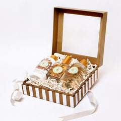 Shelley Kyle Anna Belle Complete Gift Set
