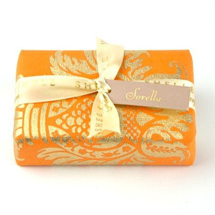 Shelley Kyle Sorella French-Milled Soap Soap