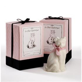 Gianna Rose Cat Soap