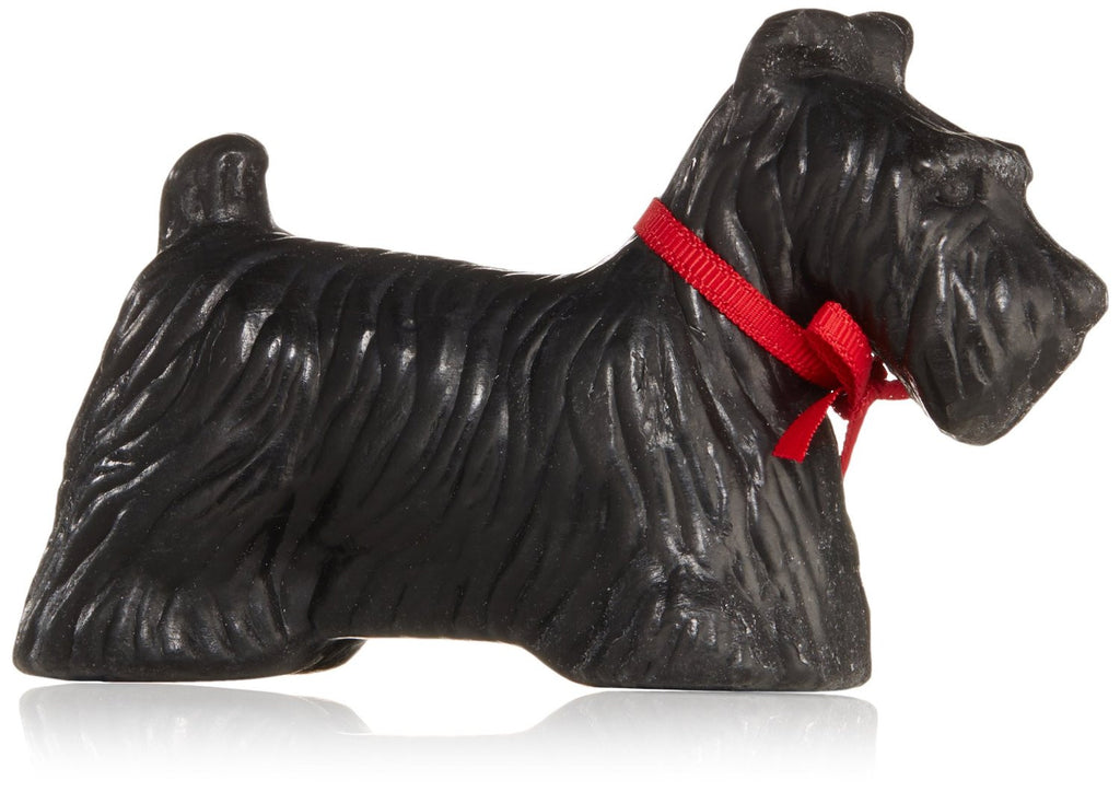 Gianna Rose Scottie Dog Soap
