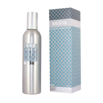 Fragonard Men's Beau Gosse Spray Cologne
