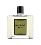 Musgo Real After Shave Classic Scent 3.4 fl oz