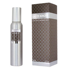 Fragonard Men's Eau de Hongrie Spray Cologne
