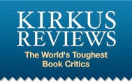 Kirkus Book Review