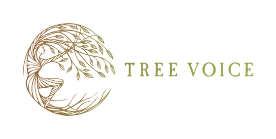 Tree Voice Publishing Pty Ltd