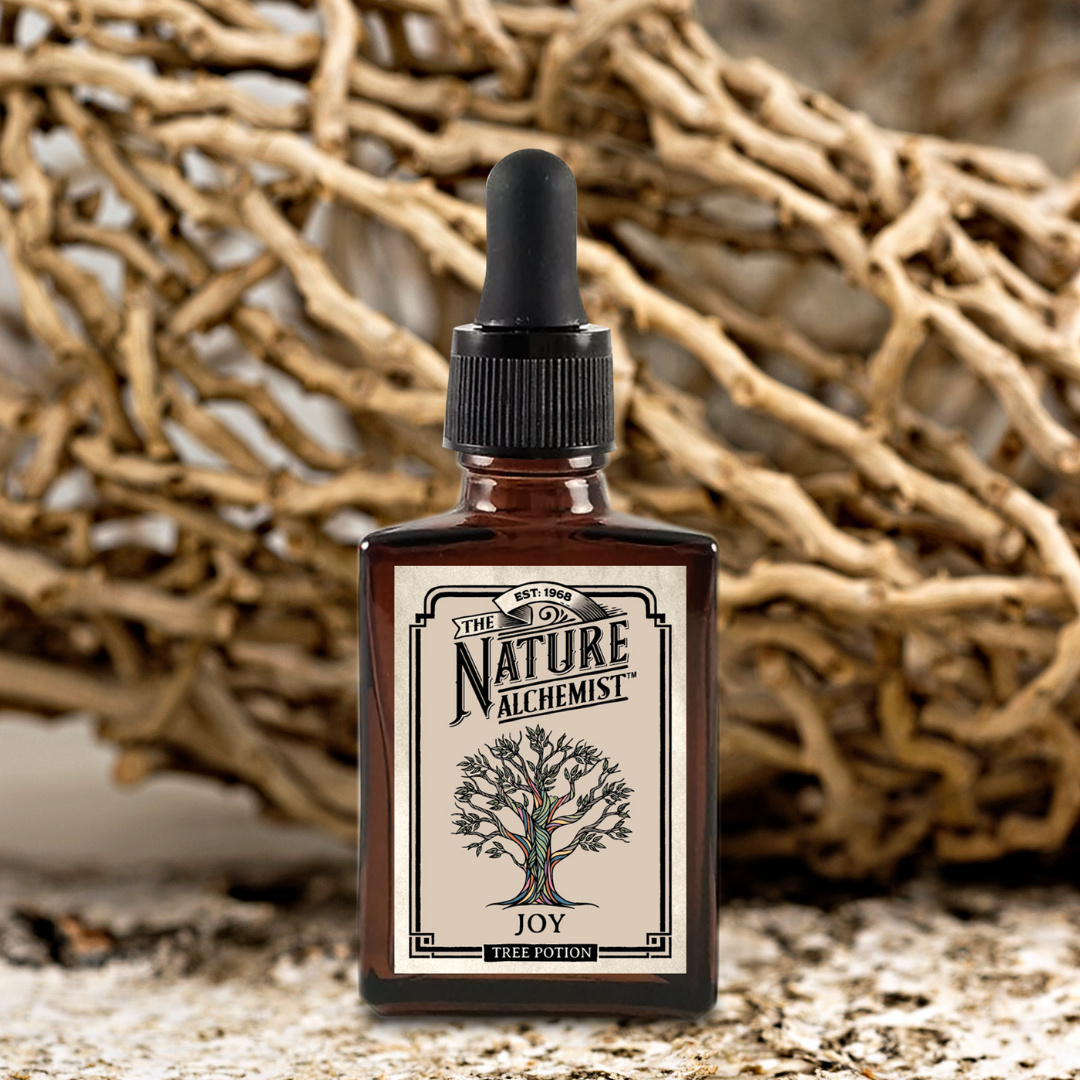 Tree Gift 'Joy' 30 ml Potion