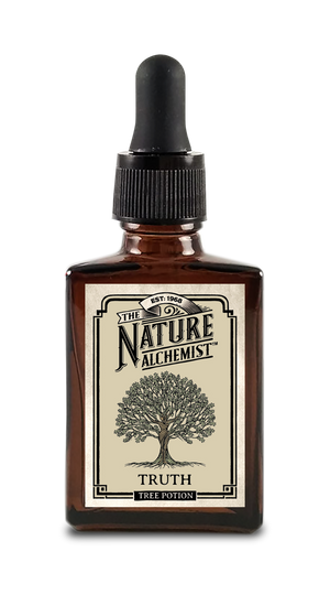 *Tree Gift 'Truth' 30 ml Potion