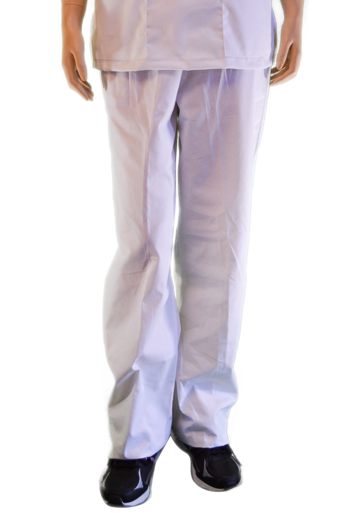 Personal Fabric (PANTS)