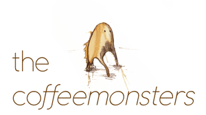 thecoffeemonsters