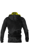 Load image into Gallery viewer, Roy High School: Men's Scuba Hoodie - Element (Athletic Tail)