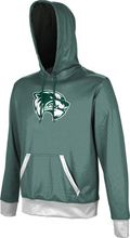 Load image into Gallery viewer, Utah Valley University: Boys' Pullover Hoodie - Embrace