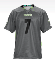 Load image into Gallery viewer, Mens - My Player Replica Fan Jersey