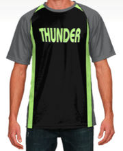 Load image into Gallery viewer, Mens My Player - Fan Shirts