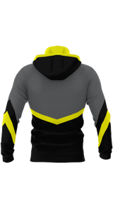 Roy High School: Men's Scuba Hoodie - Legacy (Athletic Tail)