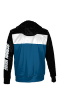 Load image into Gallery viewer, Utah DECA: Men's Customizable Pullover Hoodie - Prime